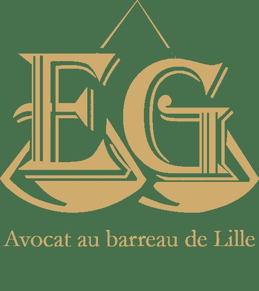 Avocat Droit Immobilier Lille - Maître Emilie GUILLEMANT