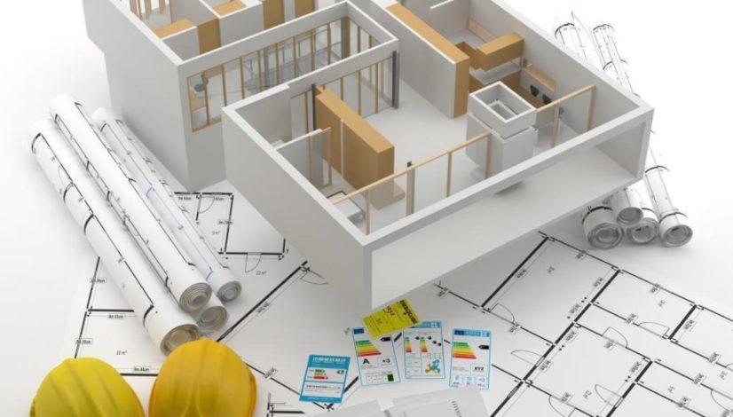 Malfacon maison neuve droit immobilier
